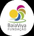 Fundação Baía Viva