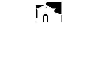 Ponta de Nossa Senhora de Guadalupe