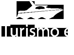Turismo e Transporte