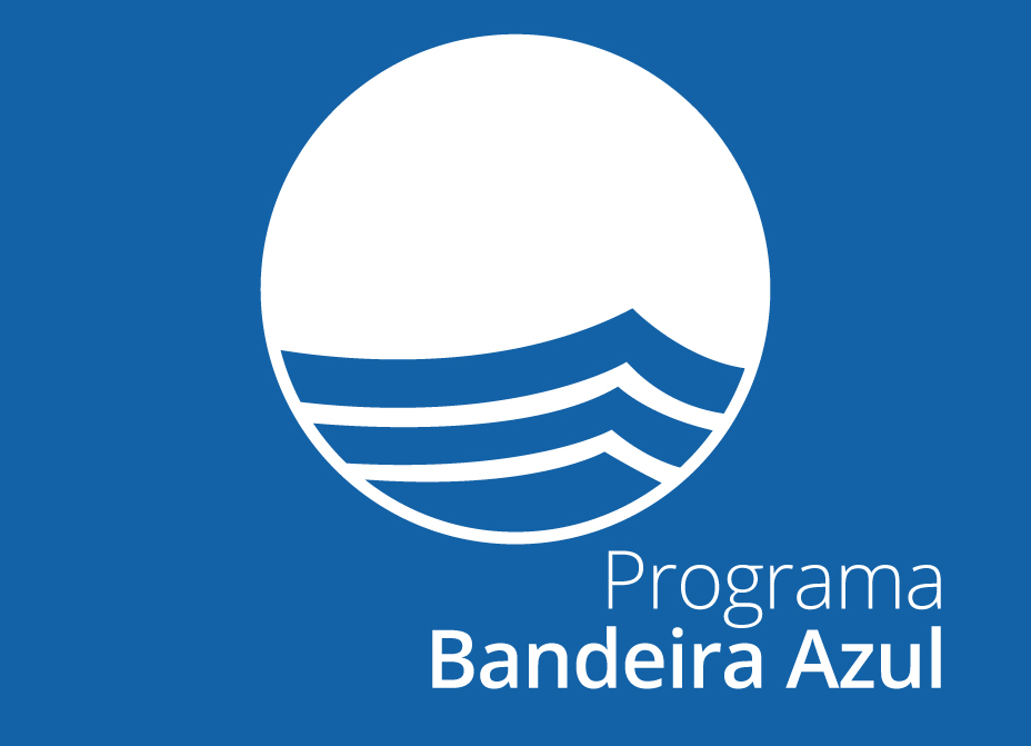 CARTILHA DE ORIENTAÇÃO E RECOMENDAÇÕES ÀS PRAIAS E MARINAS – PROGRAMA BANDEIRA AZUL