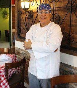 Restaurante Bottino vai abrir unidade na Ilha dos Frades